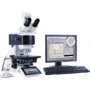 清洁度系统检测测量专家
