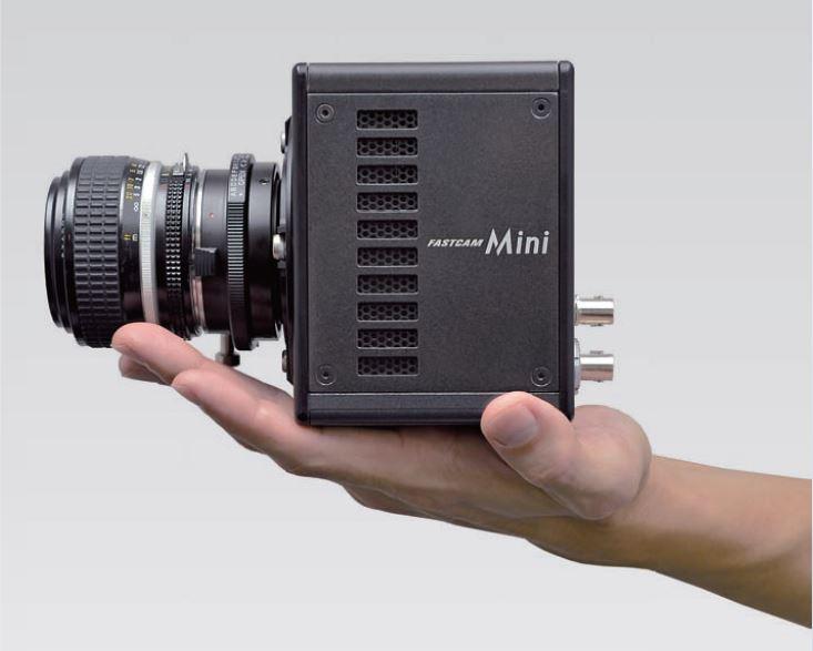 MINI UX100